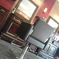 Smooth Hair Studio