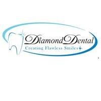 Diamond Dental Practice