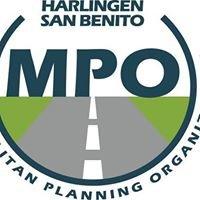 Harlingen-San Benito MPO