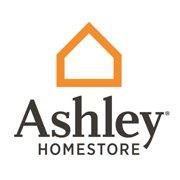 7 68 Km Ashley Home Bluffton Sc