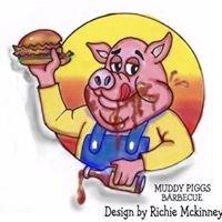 Muddy Piggs Barbecue & Catering