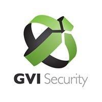 GVI Security