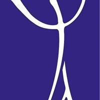 Associazione Psicologos