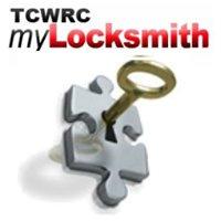 My Locksmith US