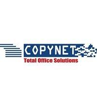 CopyNet,LLC