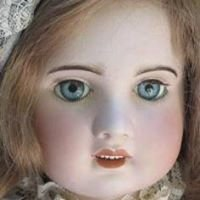 North Carolina Museum of Dolls, Toys &Miniatures-Spencer Doll Museum