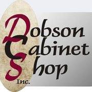 Dobson Cabinet Shop