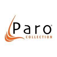 Paro Collection