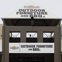 Bayside Outdoor Furniture & BBQ's