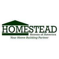Homestead Homes of America