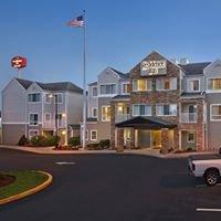 Residence Inn by Marriott Boston Tewksbury/Andover