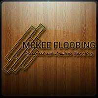 McKee Flooring