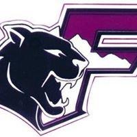 Franklin High School (El Paso, Texas)