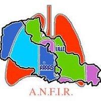 ANFIR - Association du Nord de la France des Insuffisants Respiratoires