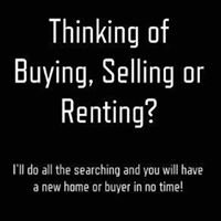 Virginia Borrego - Miami Real Estate Agent