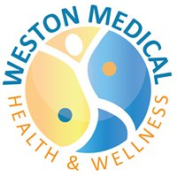 Weston Medical Health & Wellness