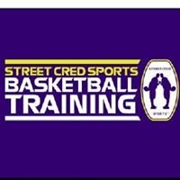 Street Cred Sports Training