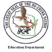 Ho-Chunk Nation Education Department