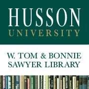 Husson University - Sawyer Library