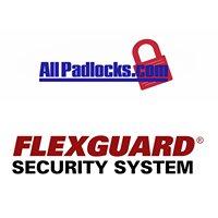Philadelphia Security Products, Inc.