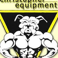 Christopher Equipment Inc.