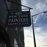 New York Painters Supply Co.