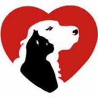 Alleghany Humane Society, Inc.