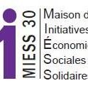 Miess30 Maison des initiatives ESS