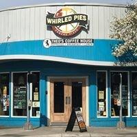 Windows Booksellers, Eugene