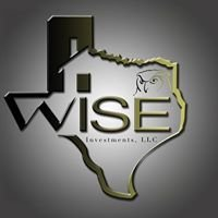 WISE Investments, LLC.