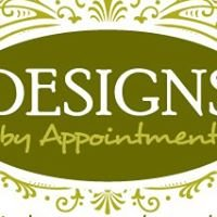 Designs by Appointment