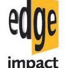 Edge Impact Websites / Edge Impact Consulting Ltd