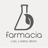 Farmacia Lorena Verdú