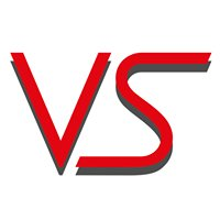 VS Security Products Ltd