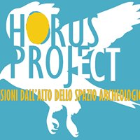 HORUS project