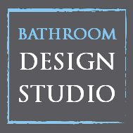 Bathroom Design Studio, Harrogate