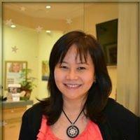 Dr. Jennifer Yu-Lopez Dental Office