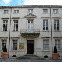 Musée du Vieux Montpellier