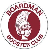 Boardman Boosters