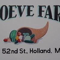 Boeve Farm