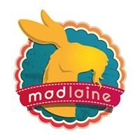 Madlaine