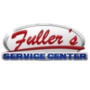 Fuller's Service Center
