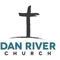 Dan River Church
