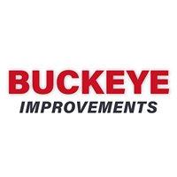 Buckeye Improvements