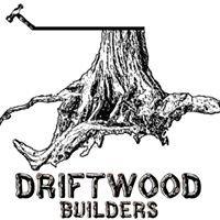 Driftwood Builders LLC