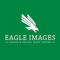 Eagle Images - Printing & Distribution Solutions