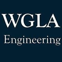 WGLA Engineering, PLLC