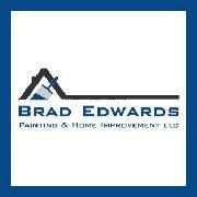 Brad Edwards Painting & Home Improvement LLC