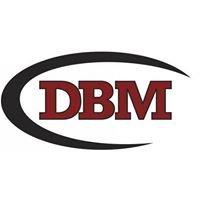 DBM Contractors, Inc.
