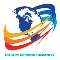 Boardman Rotary